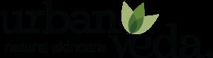 Urban Veda Logo